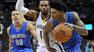 Basketball Orlando Magic professional sports teams