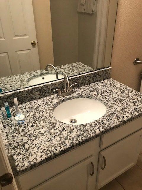 family-bathroom-bahama-bay-resort-orlando-florida