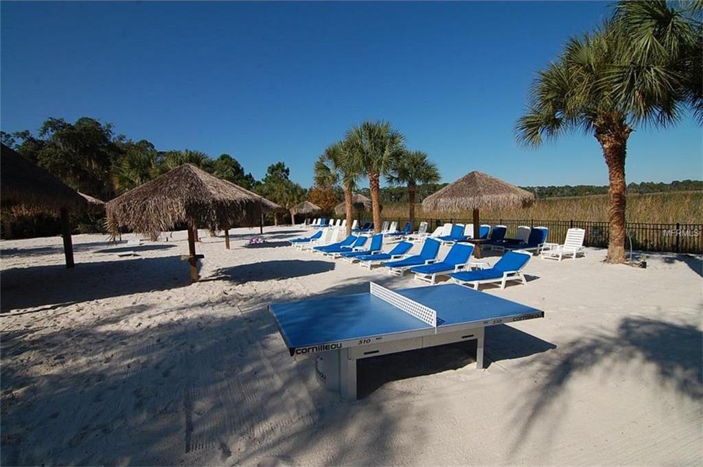 Bahama Bay Resort Sandy Beach
